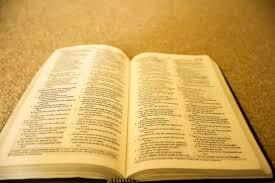 Transgenderism and Scripture