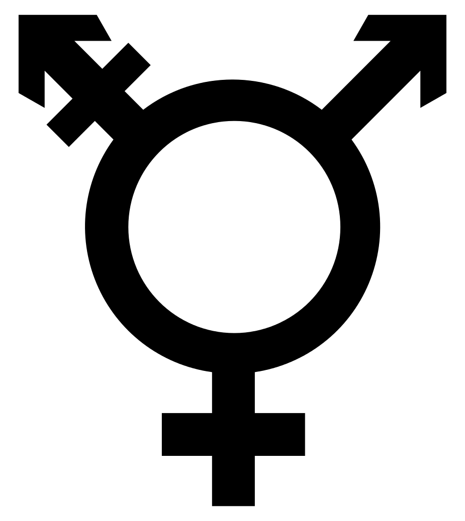 Gender Neutral: Science and Fiction