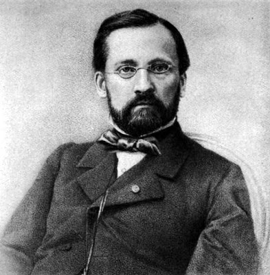 Pasteur and SpontaneousGeneration