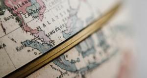 Worldviews: Foundations