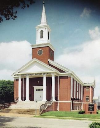 The Church andRace