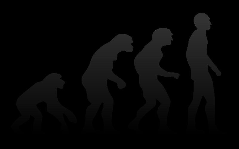 Evolutionary Creationism: AtheismLite