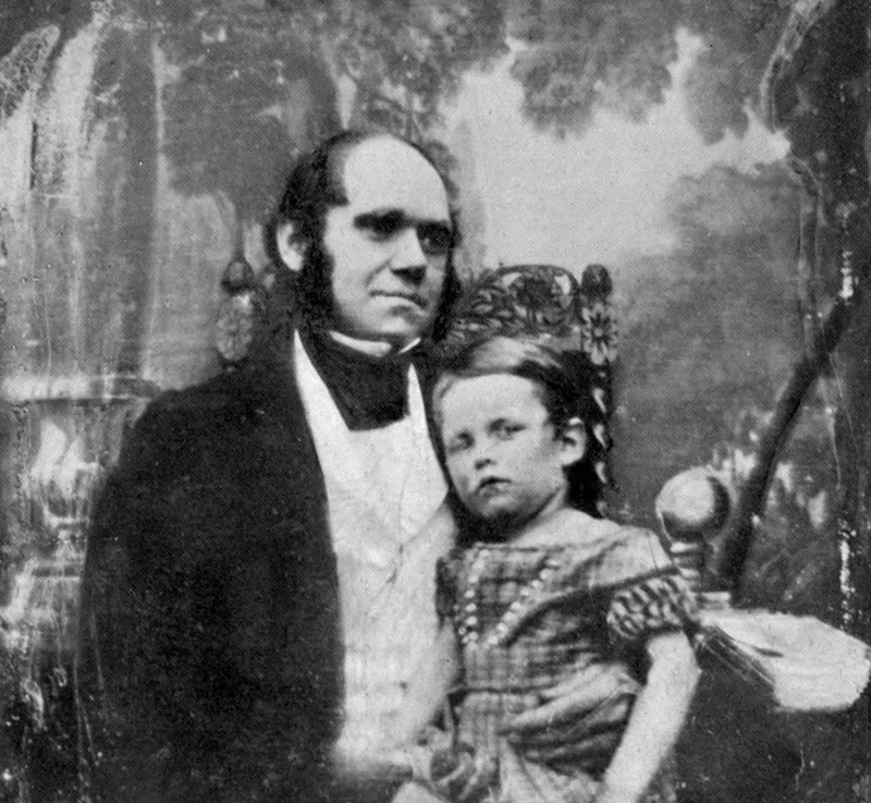 Who Was Darwin Pt3Choice