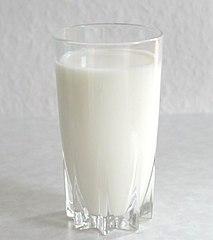 The Lactose ToleranceMutation