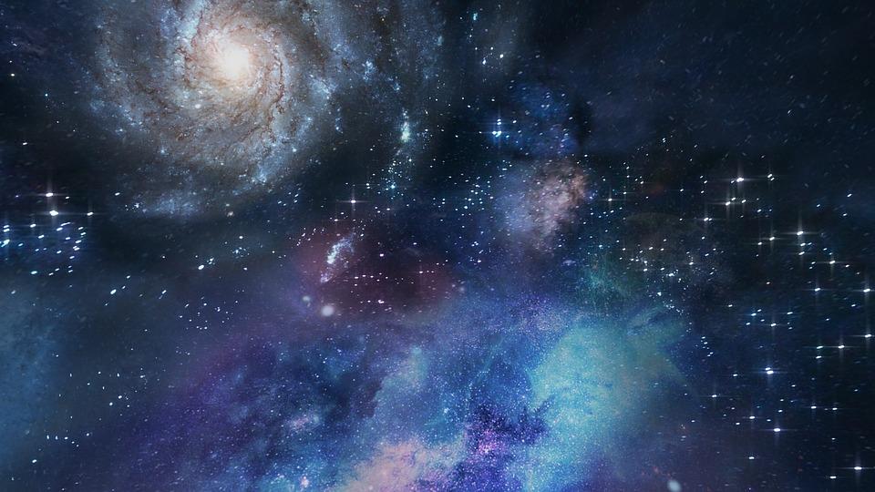 Multiverse and BigBang